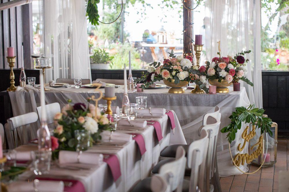 Hochzeitsfotograf Heilbronn 105