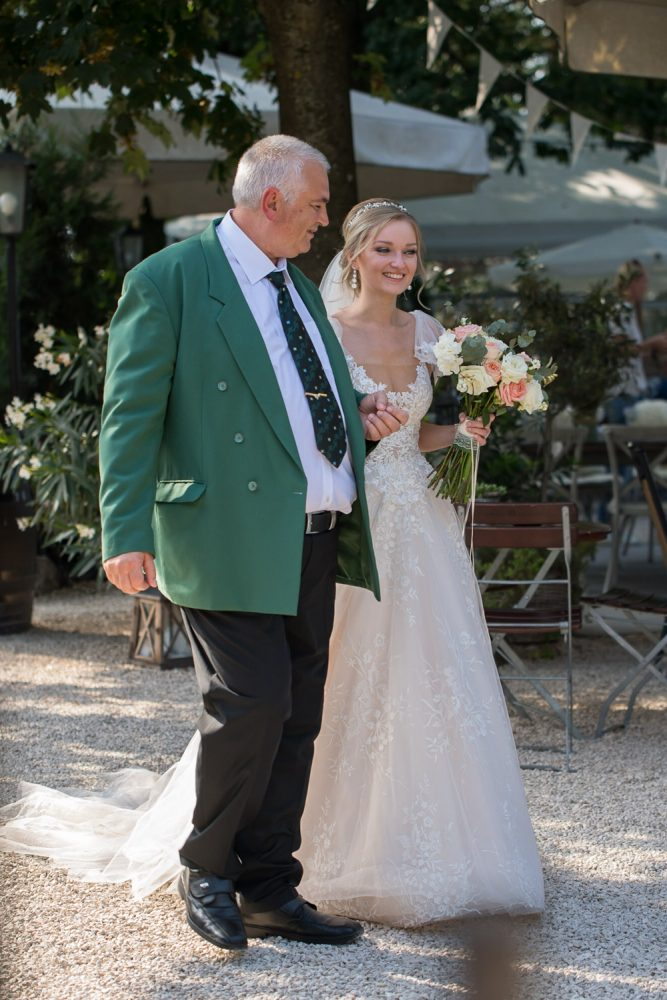 Hochzeitsfotograf Heilbronn 107
