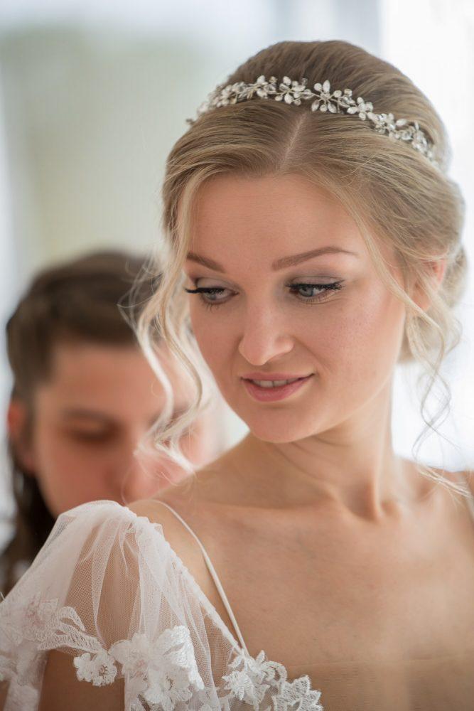 Hochzeitsfotograf Heilbronn 12
