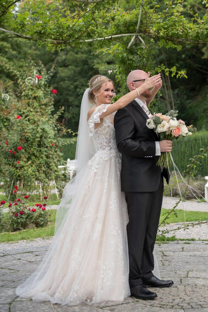 Hochzeitsfotograf Heilbronn 23