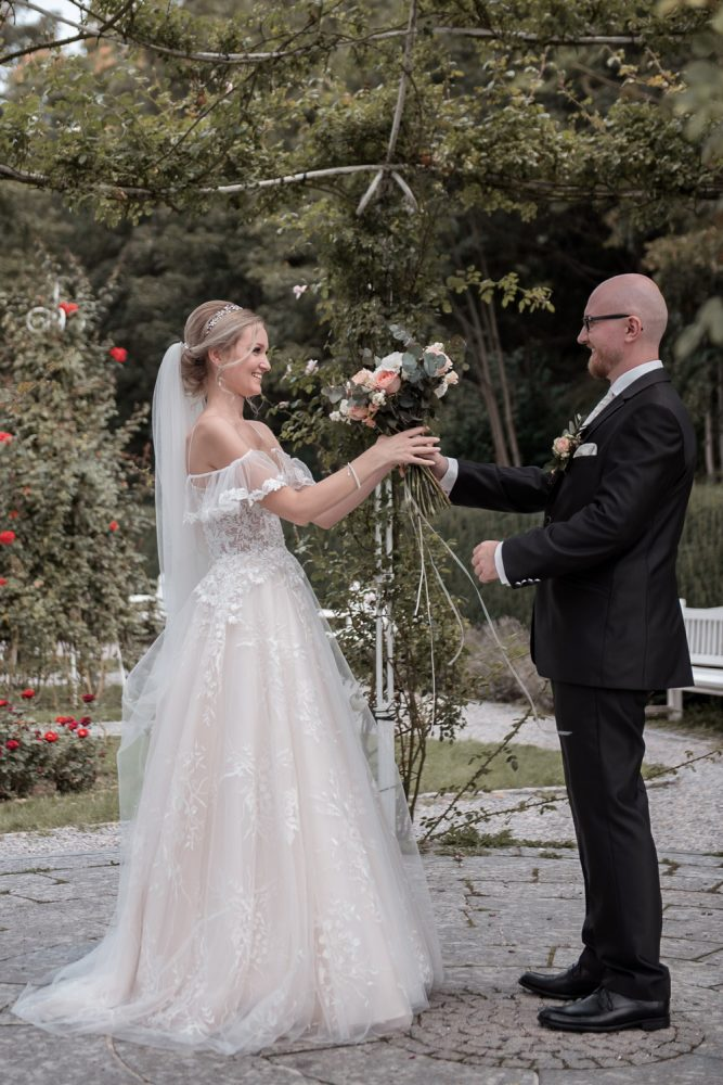 Hochzeitsfotograf Heilbronn 24