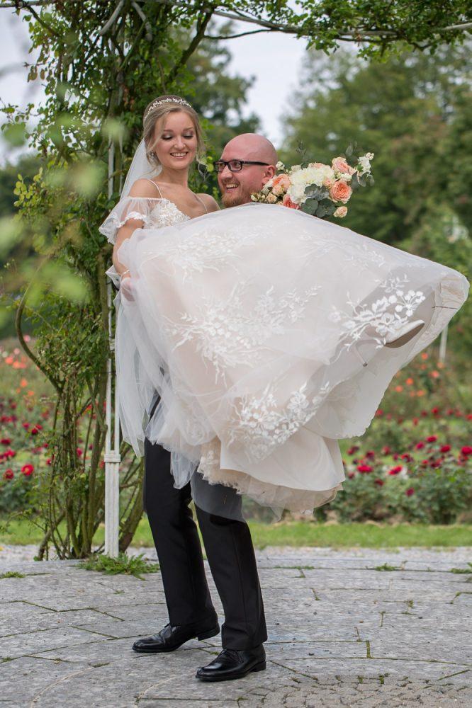 Hochzeitsfotograf Heilbronn 26