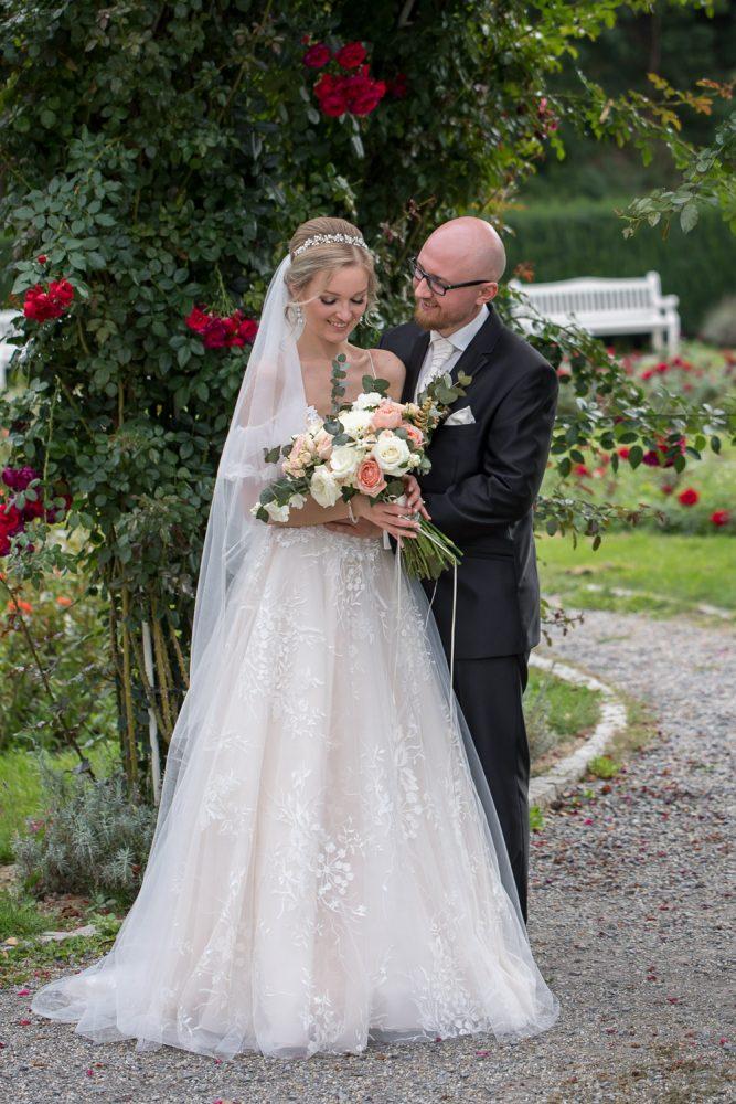 Hochzeitsfotograf Heilbronn 29