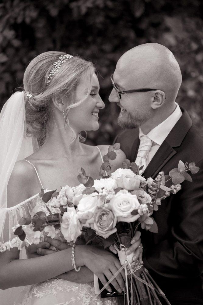 Hochzeitsfotograf Heilbronn 32