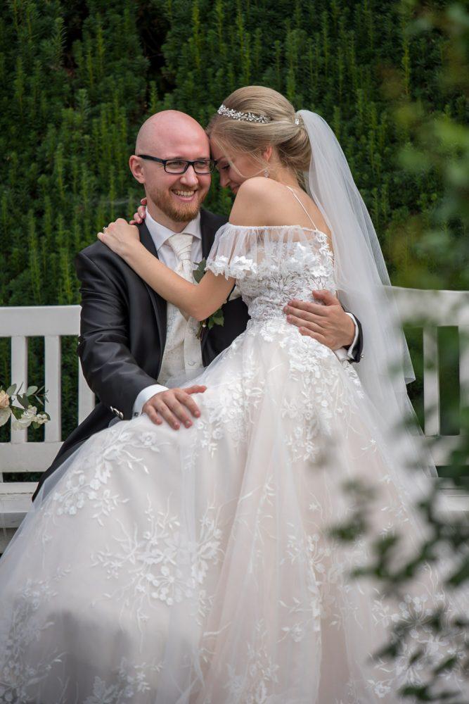Hochzeitsfotograf Heilbronn 33
