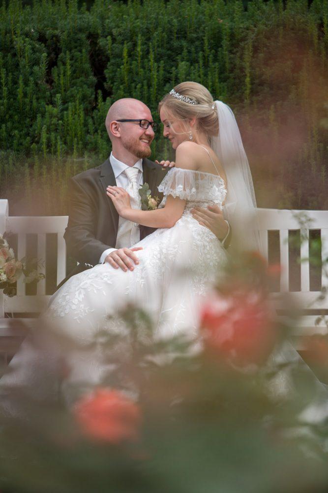 Hochzeitsfotograf Heilbronn 34