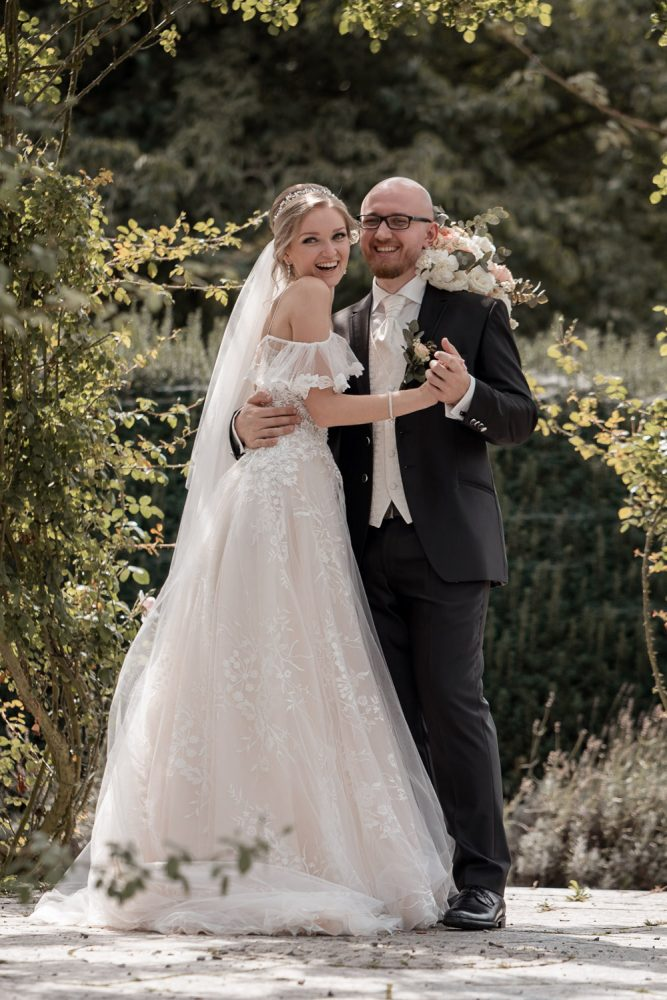 Hochzeitsfotograf Heilbronn 37