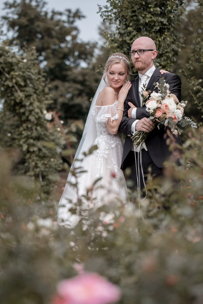 Hochzeitsfotograf Heilbronn 43