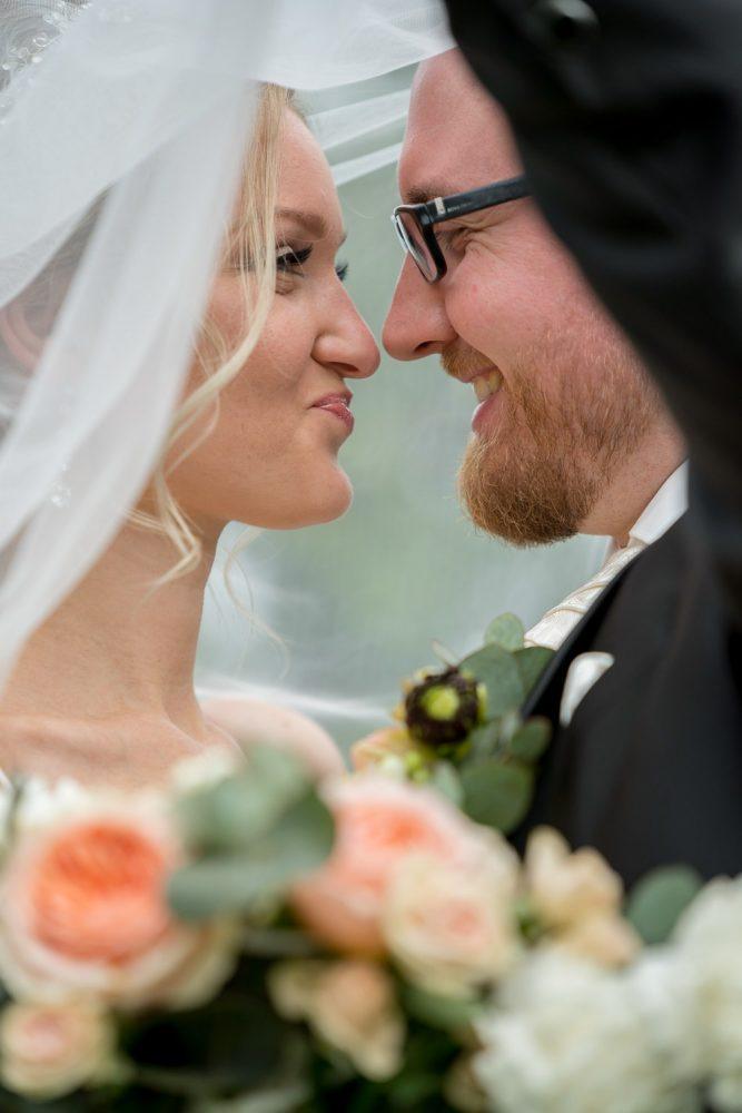 Hochzeitsfotograf Heilbronn 44