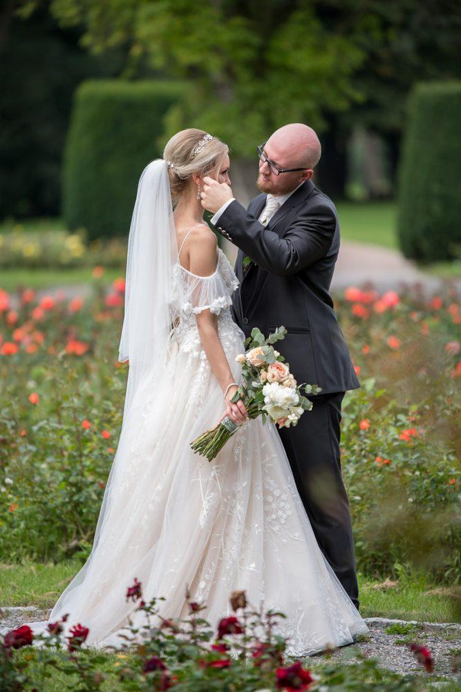 Hochzeitsfotograf Heilbronn 49