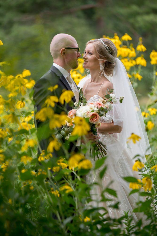 Hochzeitsfotograf Heilbronn 53