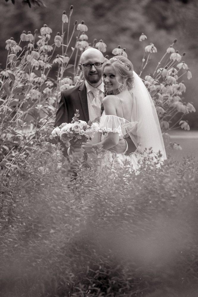 Hochzeitsfotograf Heilbronn 58