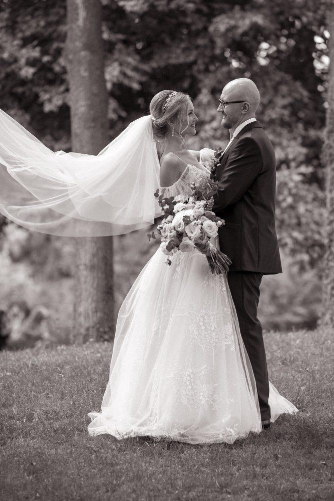 Hochzeitsfotograf Heilbronn 66