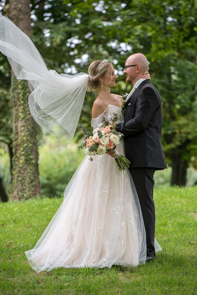 Hochzeitsfotograf Heilbronn 67