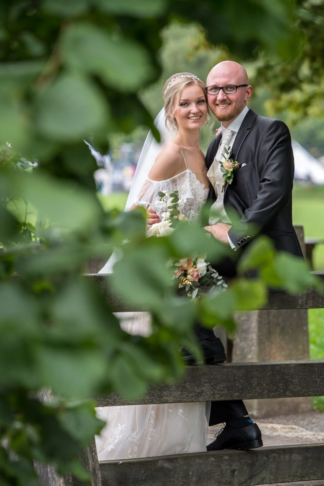 Hochzeitsfotograf Heilbronn 73