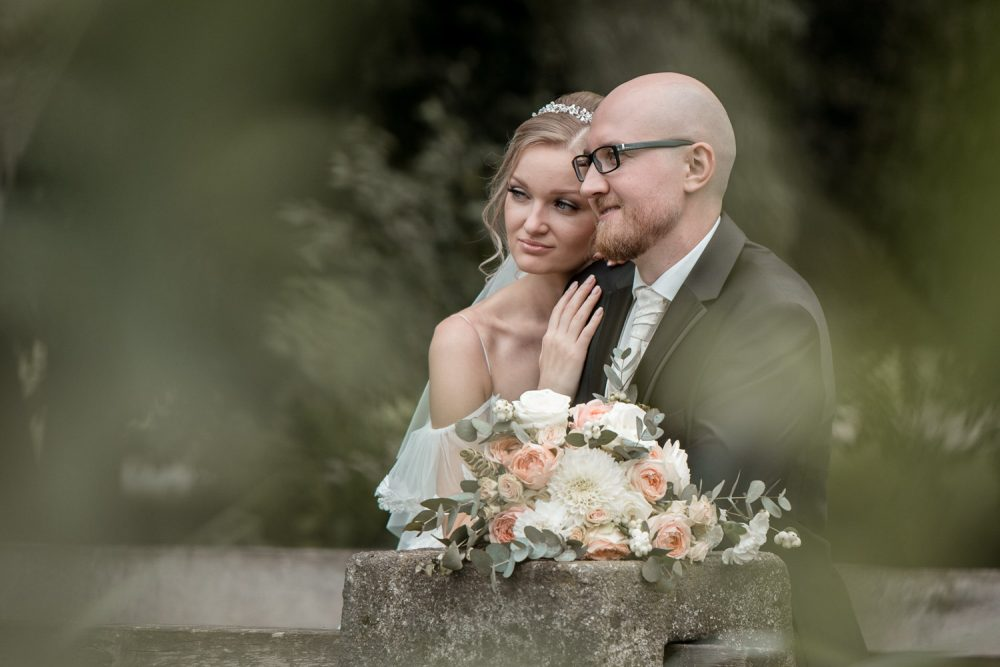 Hochzeitsfotograf Heilbronn 77