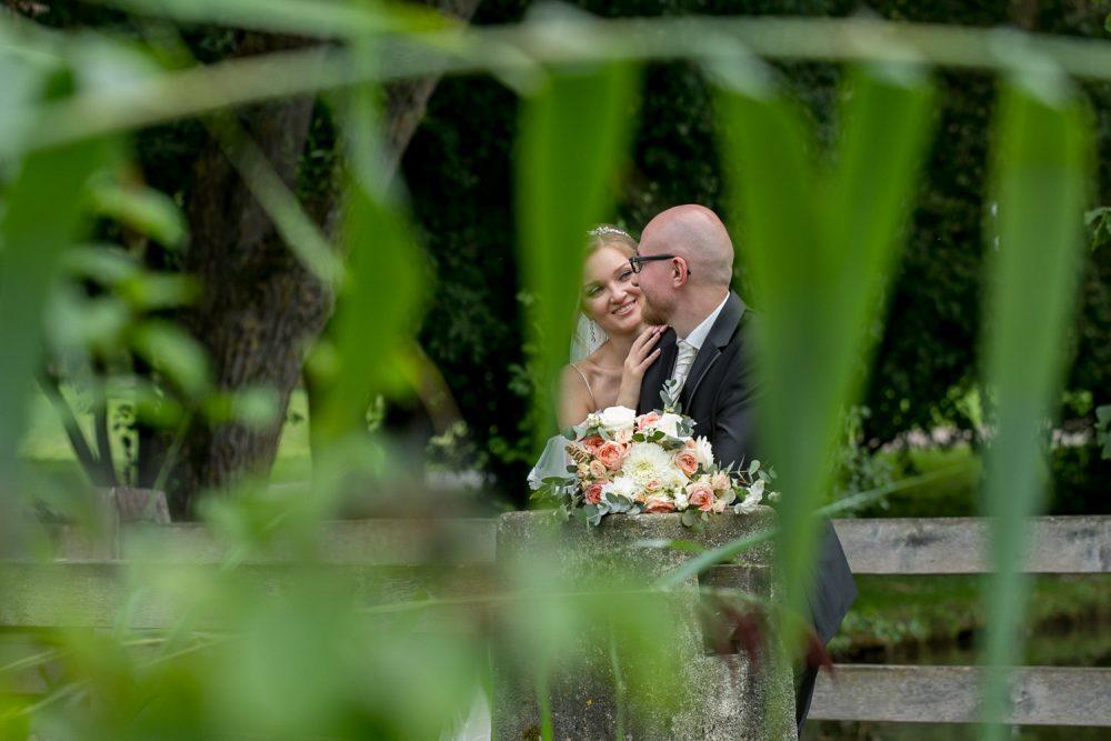 Hochzeitsfotograf Heilbronn 79