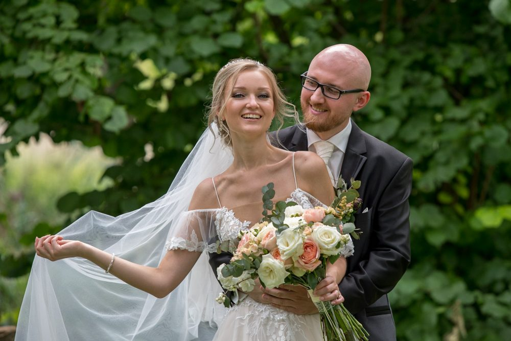 Hochzeitsfotograf Heilbronn 82