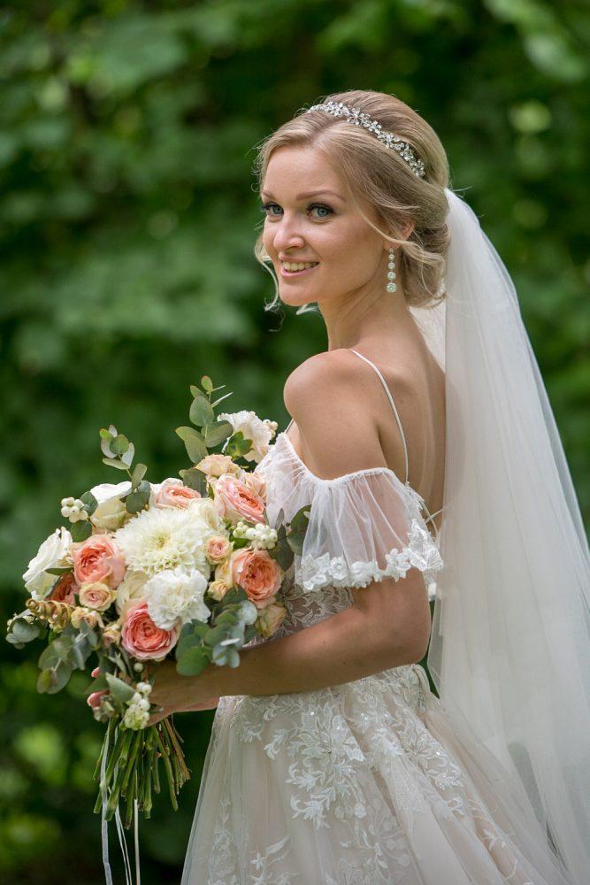 Hochzeitsfotograf Heilbronn Emma & Vitali