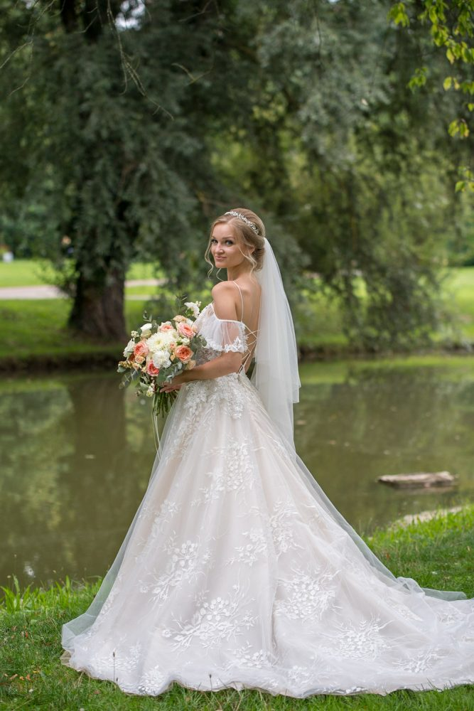 Hochzeitsfotograf Heilbronn 87