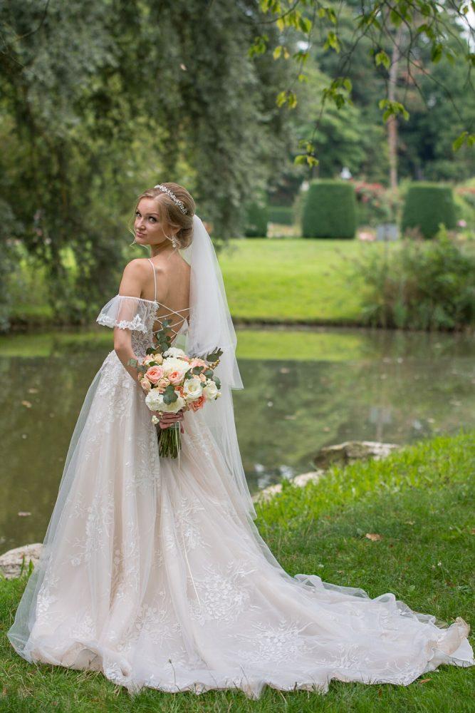 Hochzeitsfotograf Heilbronn 89