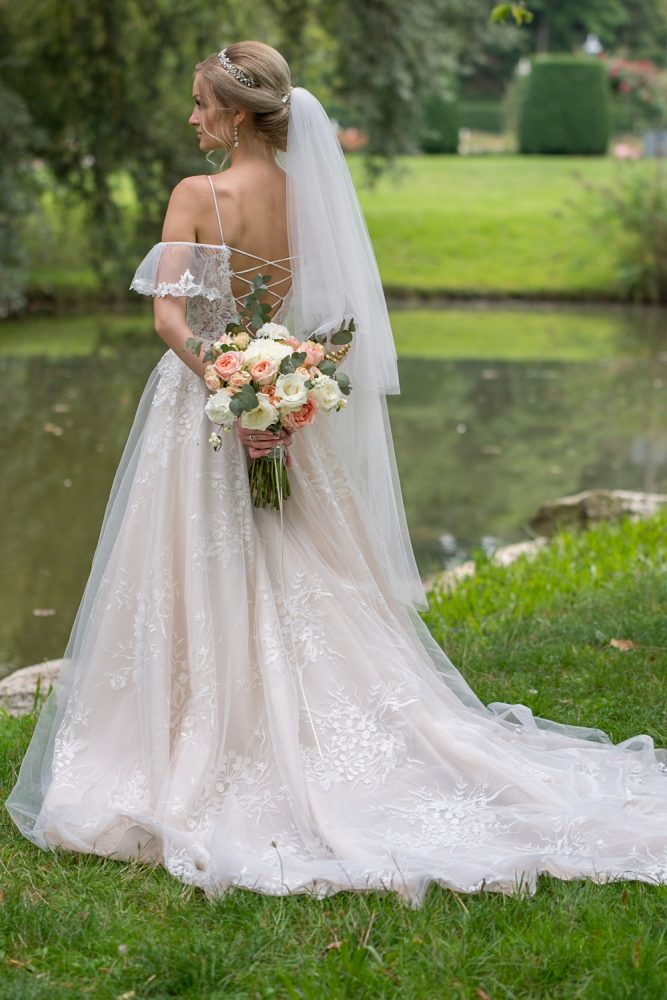 Hochzeitsfotograf Heilbronn 91