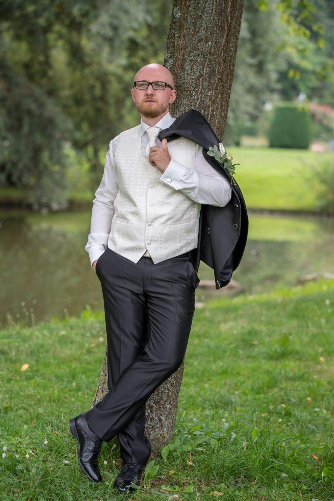 Hochzeitsfotograf Heilbronn 95