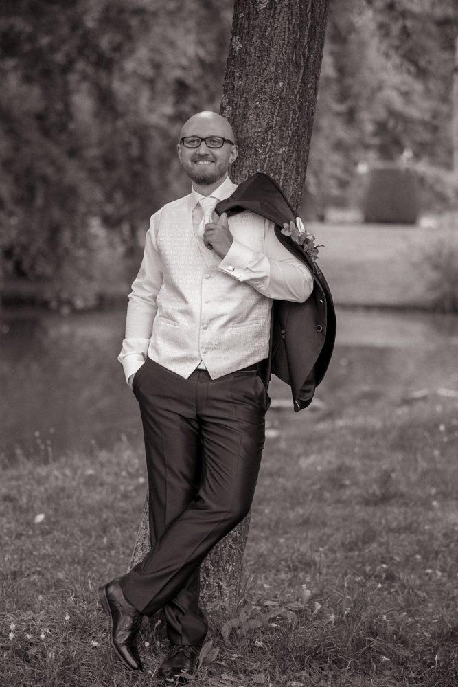 Hochzeitsfotograf Heilbronn 97