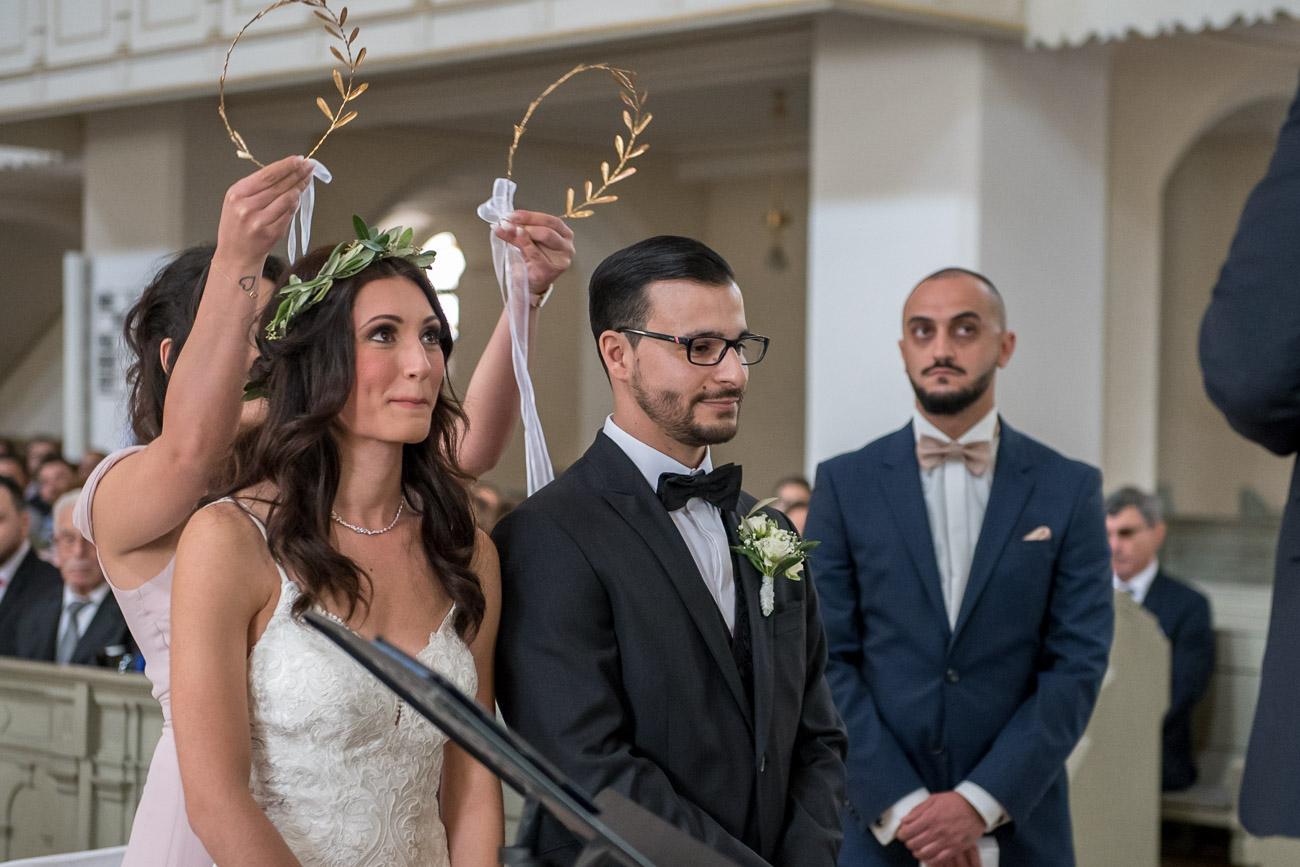 Hochzeitsfotograf-Hochzeitsbilder-Hochzeitsreportage-G-S_044