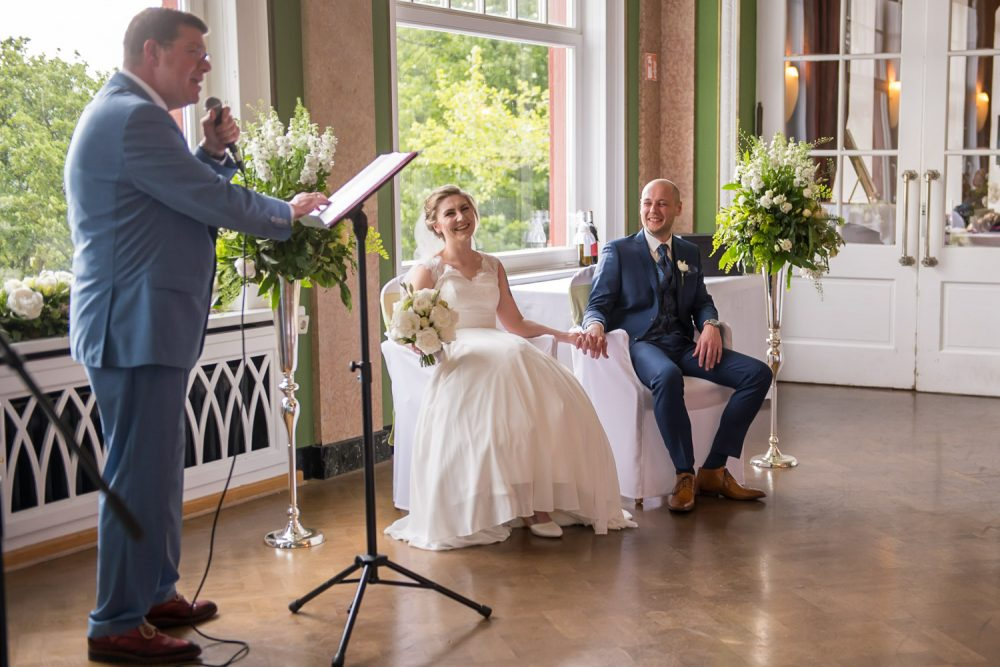 Hochzeitsfotos Hochzeitsreportage Schloss Heidelberg_0015