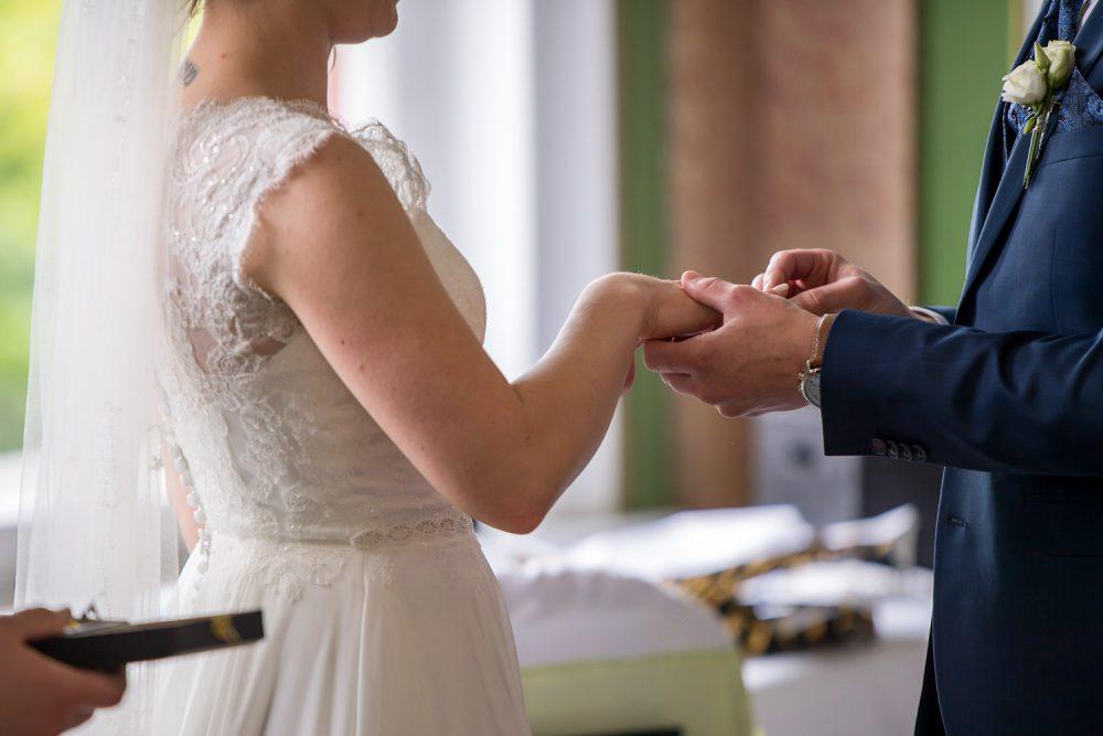 Hochzeitsfotos Hochzeitsreportage Schloss Heidelberg_0020