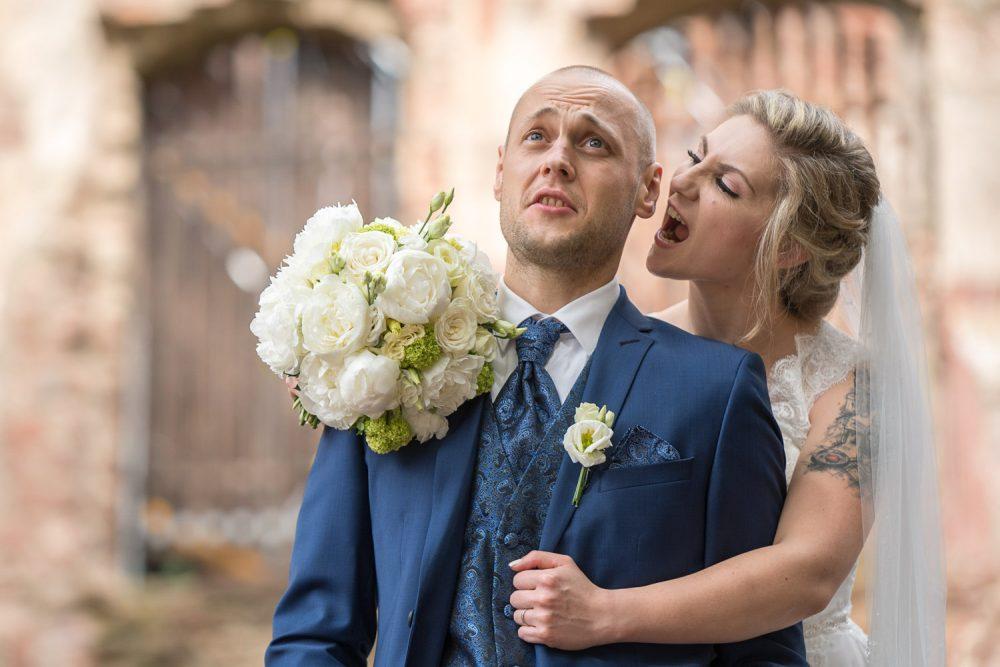 Hochzeitsfotos Hochzeitsreportage Schloss Heidelberg_0031