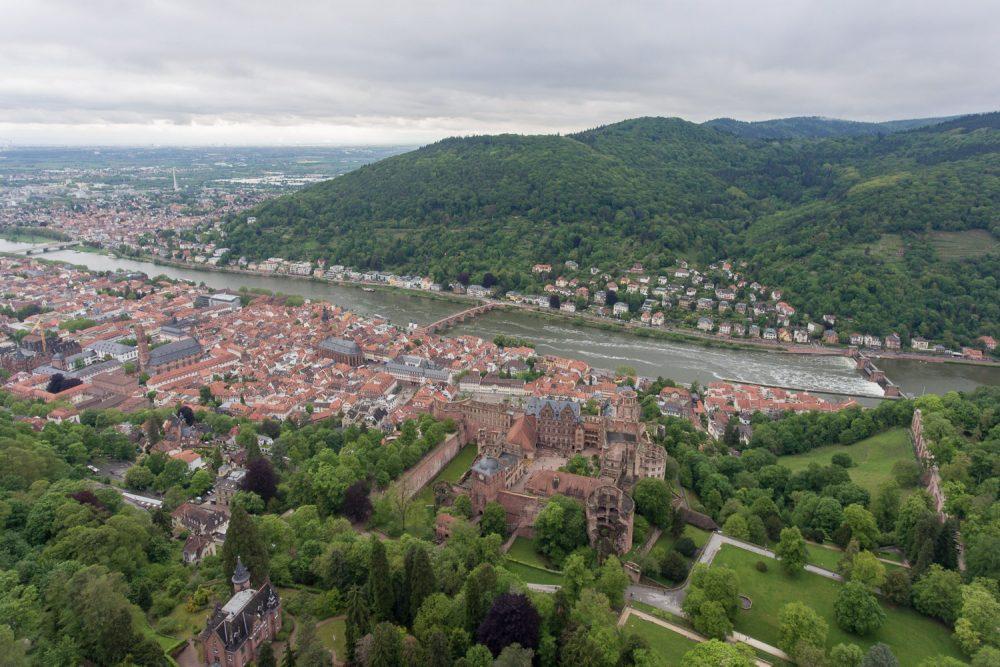 Hochzeitsfotos Hochzeitsreportage Schloss Heidelberg_0061
