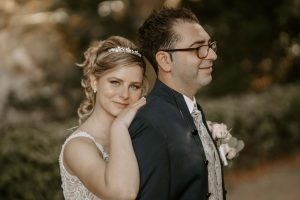 Ihr-Hochzeitsfilmer-in-meiner-Naehe_02