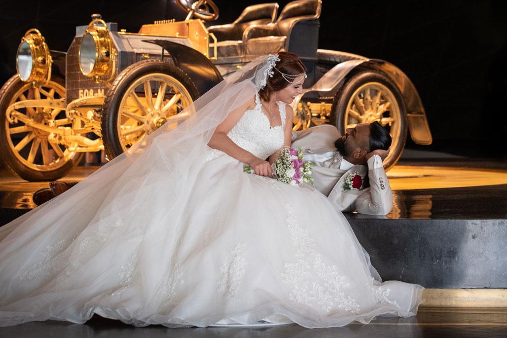 Hochzeitsfotograf Ludwigsburg -Hochzeitsvideo Göppingen Trailer-I-K