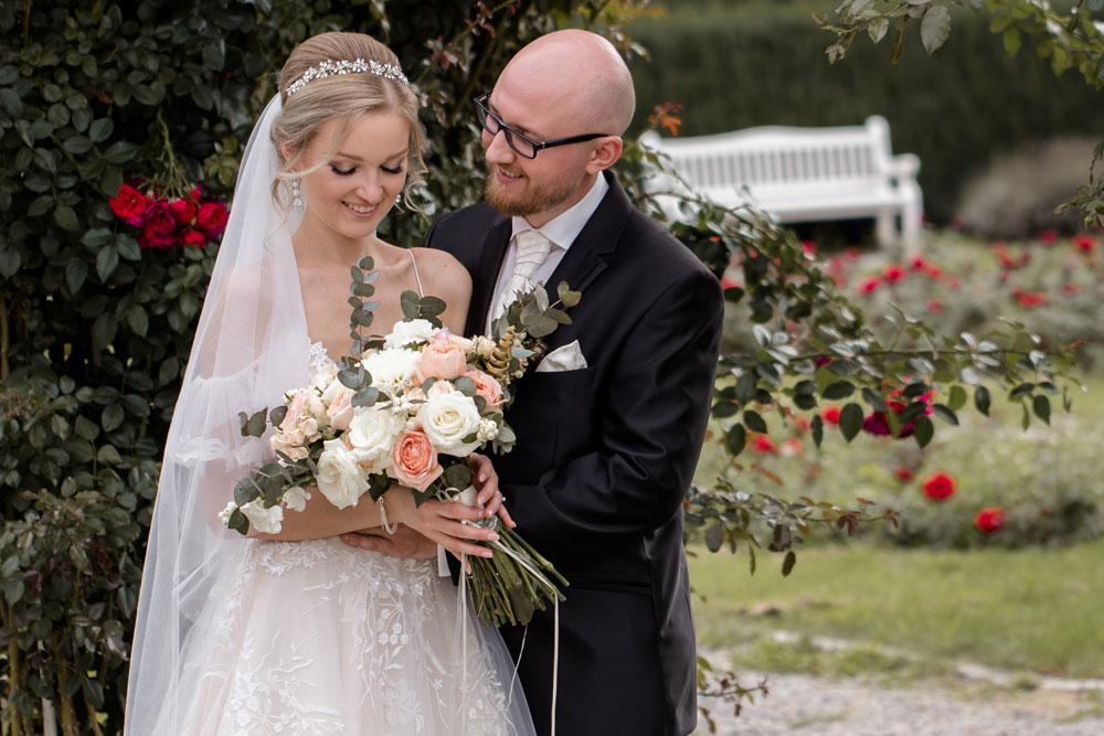Hochzeitsfotograf Heilbronn -Hochzeitsvideo Heilbronn Trailer