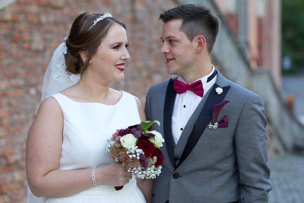 Valeria & Kevin_2 -Ihr Hochzeitsfotograf in Stuttgart